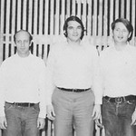 1972_students_wildlife_society_officers