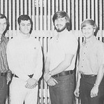 1972_students_forestry_club_officers